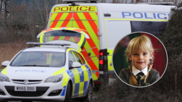 Proglasili ju nevinom: Žena optužena za ubojstvo 7-godišnje djevojčice puštena na slobodu