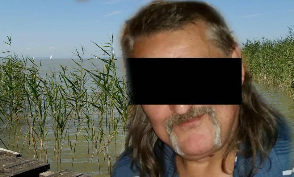 Riješili misterij: Zadavio ženu, raskomadao je i bacio u jezero