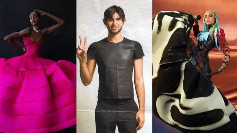 Andrea Brocca: Genijalac koji je osvojio svijet avangardne mode