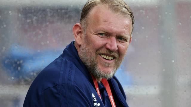 EM-Qualifikation 2019/2020, Gruppe J, Finnland vs Bosnien-Herzegowina