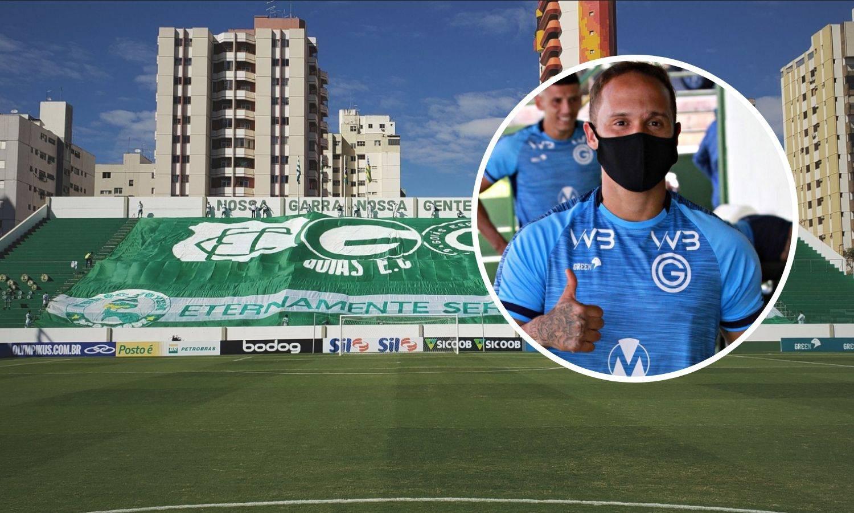 Brazil: Utakmica otkazana 10 minuta prije početka, čak deset igrača pozitivno na korona virus