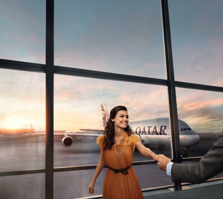 Uštedite do 40% na cijenama letove u popularne destinacije
