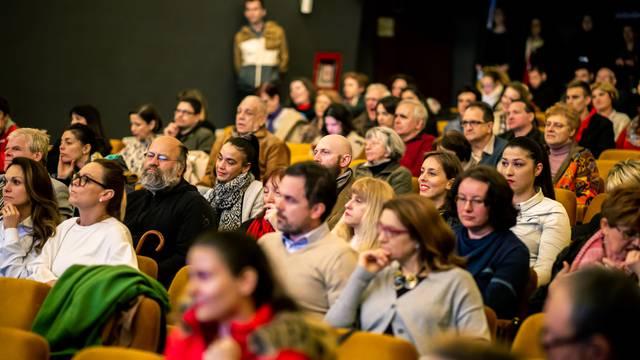 Nakon sedam dana programa završen Festival tolerancije