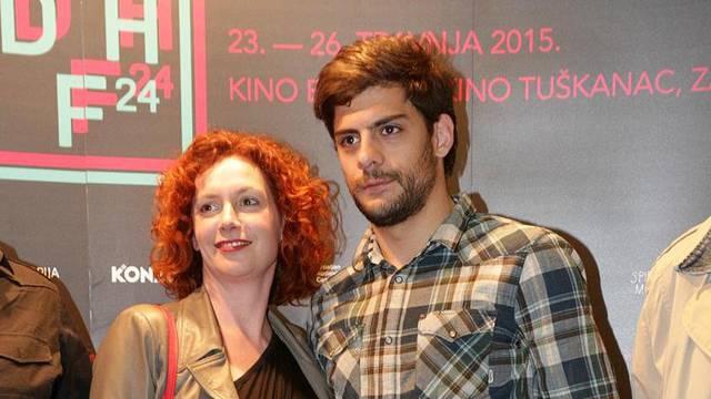 Tko je markantni srpski glumac koji igra Tomu? Bio je s Ninom Violić, a sad ljubi poduzetnicu