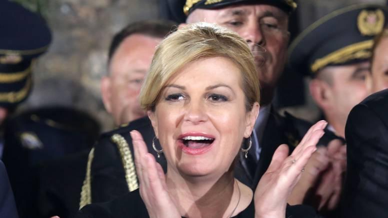 U svijetu hvali partizane, u Hrvatskoj opravdava ustaštvo