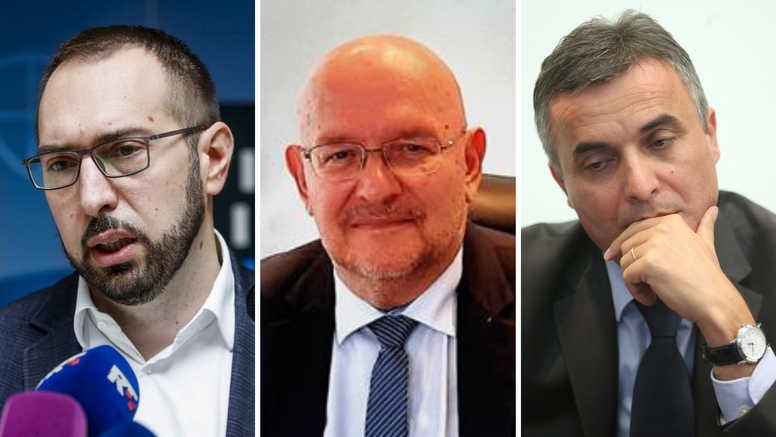 Holding u krizi, Tomašević šuti. Oporba: Građani moraju znati zašto uprava ne funkcionira!