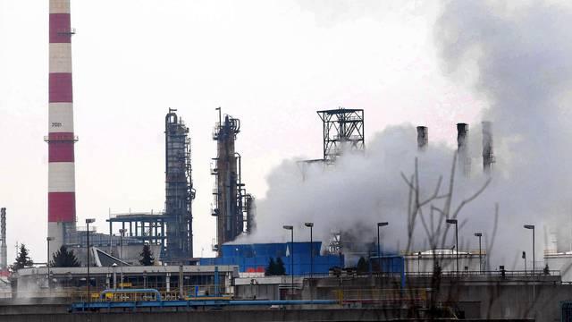Hrvatska jedina u EU glasovala protiv manje štetnih plinova!