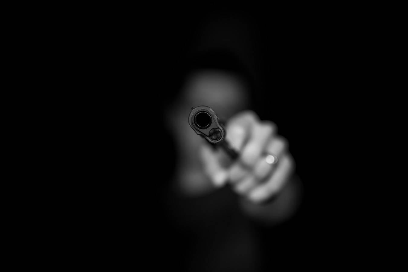 Policija traži čovjeka koji je kod Varaždina pištoljem ubio psa...