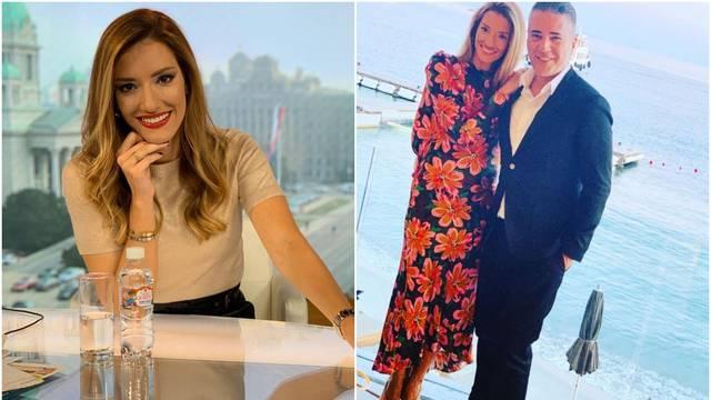 Joksimovićeva žena: Žrtvujem vrijeme s djecom zbog karijere
