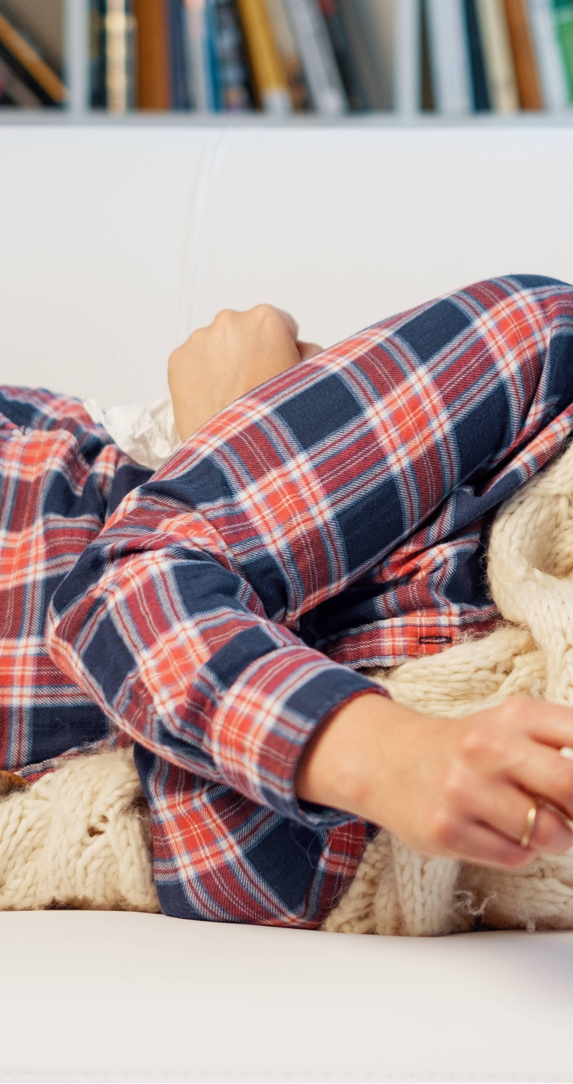 Gripa jenjava: Rekordne sezone po broju oboljelih i preminulih