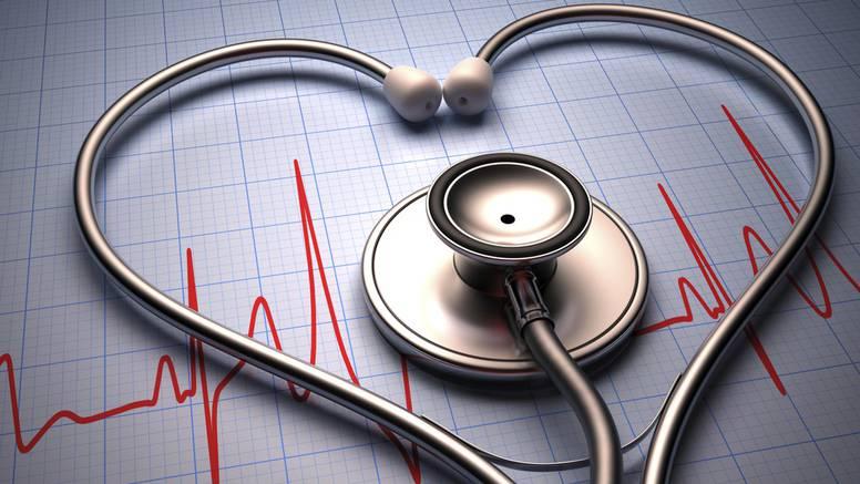 Glukozamin može smanjiti rizik od bolesti krvožilnog sustava
