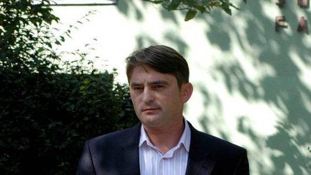 Z. Čorić